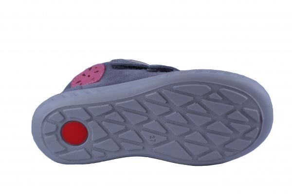 e93db1a4a197 Při nákupu nad 1500 Kč doprava zdarma! Dětská obuv