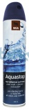 Impregnace - SIGAL Aquastop 300 ml
