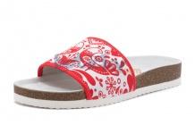 22e800a5c060 Zdravotní obuv