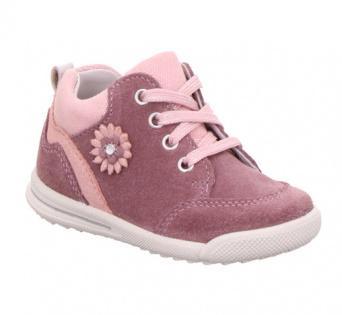 Zvětšit Superfit 6-06372-90, dětská celoroční obuv