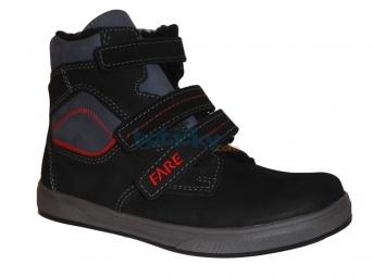 Zvětšit Fare 2649201, chlapecká zimní obuv