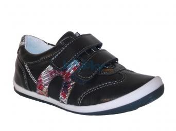 Zvětšit Kornecki 4689, dětská celoroční obuv