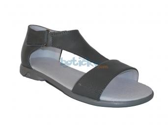 Zvětšit Kornecki 4750, dívčí letní sandály
