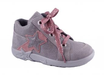 Zvětšit Superfit 5-00438-25, dětská obuv