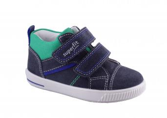 Zvětšit Superfit 5-06352-20, 01 dětská obuv