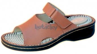Zvětšit Jokker 06-637 TOPAS, dámská zdravotní obuv