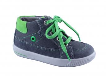 Zvětšit Superfit 8-00359-20, 01 dětská obuv