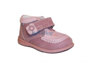 Zvětšit Protetika - Agne, dětská obuv