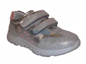 Zvětšit Protetika - Astela, dívčí obuv
