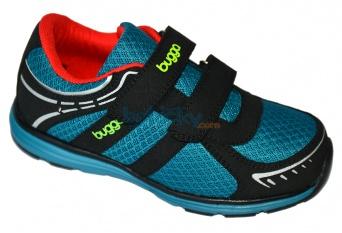 Zvětšit Bugga B00121-04, dětské boty