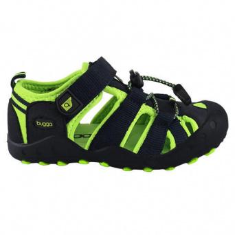 Zvětšit Bugga B00155-02, sandály sportovní OUTDOOR