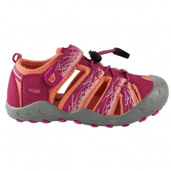 Zvětšit Bugga B00156-03, sandály sportovní OUTDOOR