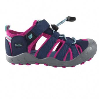 Zvětšit Bugga B00155-01, sandály sportovní OUTDOOR