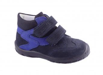 Zvětšit Superfit 7-00325-81, celoroční obuv