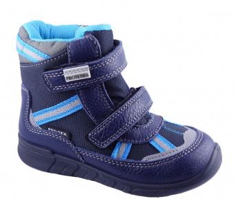 Zvětšit Protetika - Laran, 01 zimní obuv s membránou