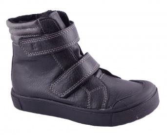 Zvětšit Kornecki 4828, chlapecká zimní obuv