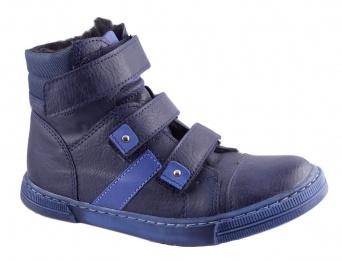 Zvětšit Kornecki 4364, zimní obuv