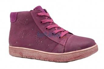 Zvětšit Bugga B00138-06, dívčí obuv