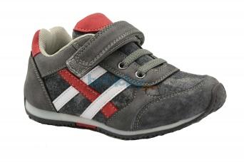 Zvětšit Bugga B00145-09, chlapecká celoroční obuv