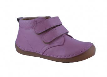 Zvětšit Froddo G2130158-7 pink, 01 dětská celoroční obuv