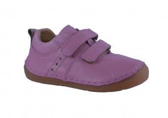 Zvětšit Froddo G2130160-3 pink, 02 dětská celoroční obuv