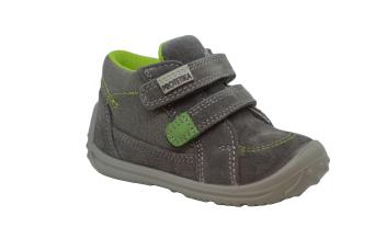 Zvětšit Protetika - Isko, chlapecká obuv