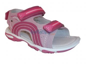 Zvětšit Protetika - Senta, dětské boty