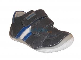 Zvětšit Protetika - Maty grey, chlapecká obuv