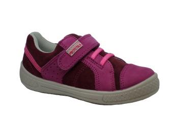 Zvětšit Protetika - Melinda, 01 dívčí obuv