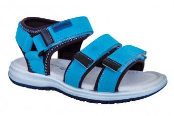 Zvětšit Protetika - Nelina, 01 letní boty