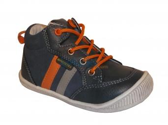 Zvětšit Protetika - Nuti, chlapecká obuv